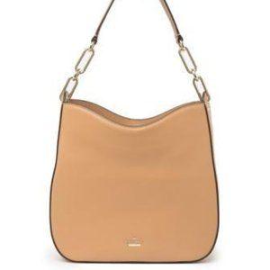 Kate Spade Robson Lane Sana Shoulder Bag